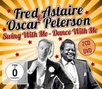 Swing With Me-Dance With Me.2cd+Dvd