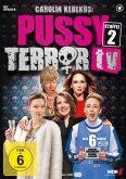 Carolin Kebekus - Pussy Terror TV - Staffel 2