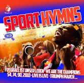 Sport Hymns