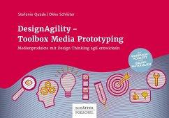 DesignAgility - Toolbox Media Prototyping (eBoo...