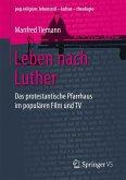 Leben nach Luther