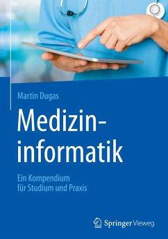 Medizininformatik - Dugas, Martin