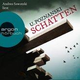 Schatten / Beatrice Kaspary Bd.4 (MP3-Download)