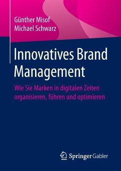 Innovatives Brand Management