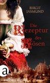 Die Rezeptur des Bösen (eBook, ePUB)