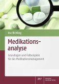 Medikationsanalyse (eBook, PDF)