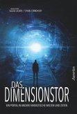 Das Dimensionstor