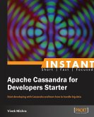 Instant Apache Cassandra for Developers