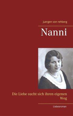 Nanni - Rehberg, Juergen von