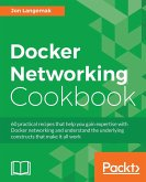Docker Networking Cookbook
