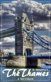 The Thames (R. Sharpley) (Literary Thoughts Edition) (eBook, ePUB)