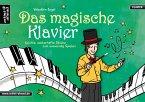 Das magische Klavier