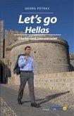 Let's go Hellas