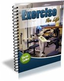 Exercise for Life (eBook, PDF)