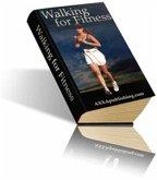 Walking for Fitness (eBook, PDF)