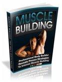 Muscle Building (eBook, PDF)