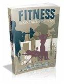 Fitness Resolution Fortress (eBook, PDF)