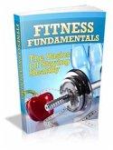Fitness Fundamentals (eBook, PDF)