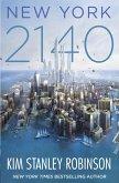 New York 2140 (eBook, ePUB)