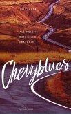 Chevyblues (eBook, ePUB)
