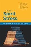Zwischen Spirit und Stress (eBook, ePUB)