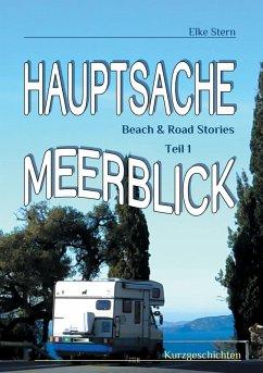 Hauptsache Meerblick (eBook, ePUB)