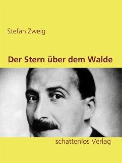Der Stern über dem Walde (eBook, ePUB)