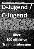 D-Jugend / C-Jugend (eBook, ePUB)
