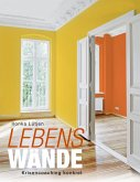 LebensWände (eBook, ePUB)