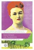 Erinnerungen und Perspektiven (eBook, ePUB)