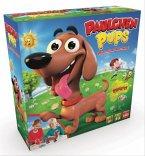 Paulchen Pups (Kinderspiel)