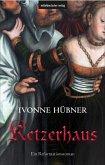 Ketzerhaus (eBook, ePUB)