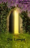 Die Lampe (eBook, ePUB)