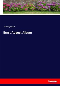 Ernst August Album