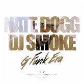 G Funk Era-Mixtape