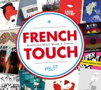French Touch 02