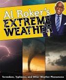Al Roker's Extreme Weather (eBook, ePUB)