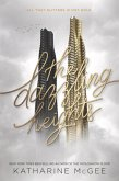 The Dazzling Heights (eBook, ePUB)