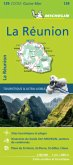 La Reunion - Zoom Map 139