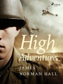 High Adventure (eBook, ePUB)