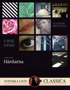 9789176390702 - Boye, Karin: Härdarna (eBook, ePUB) - Bok