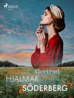 9789176390627 - Söderberg, Hjalmar: Gertrud (eBook, ePUB) - Bok