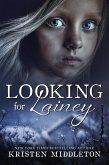 Looking for Lainey (Carissa Jones Mysteries, #2) (eBook, ePUB)