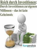 Reich durch Investitionen (eBook, ePUB)