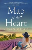 Map of the Heart (eBook, ePUB)