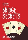 Bridge Secrets: Don't miss a trick (Collins Little Books) (eBook, ePUB)
