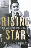 Rising Star: The Making of Barack Obama (eBook, ePUB)