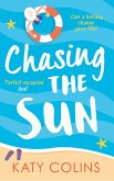 Chasing the Sun (eBook, ePUB)