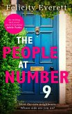 The People at Number 9 (eBook, ePUB)