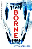 Borne (eBook, ePUB)